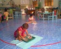 Montessori_00
